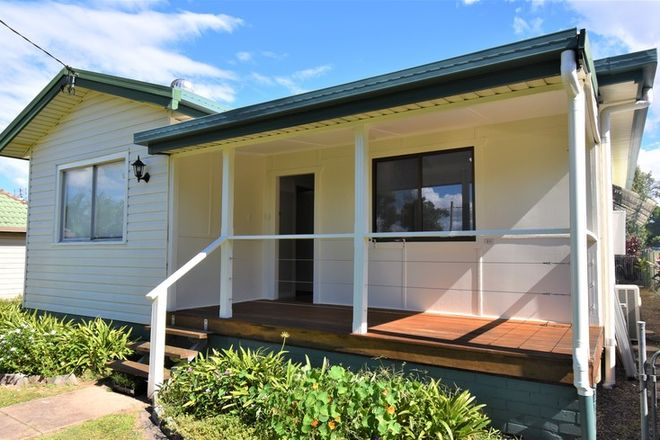 Picture of 315 Oliver Street, GRAFTON NSW 2460