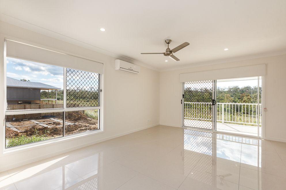 62 Stormbird Street, Redbank Plains QLD 4301, Image 2