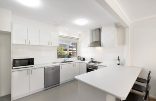 2/210 Warrigal Road, Camberwell VIC 3124