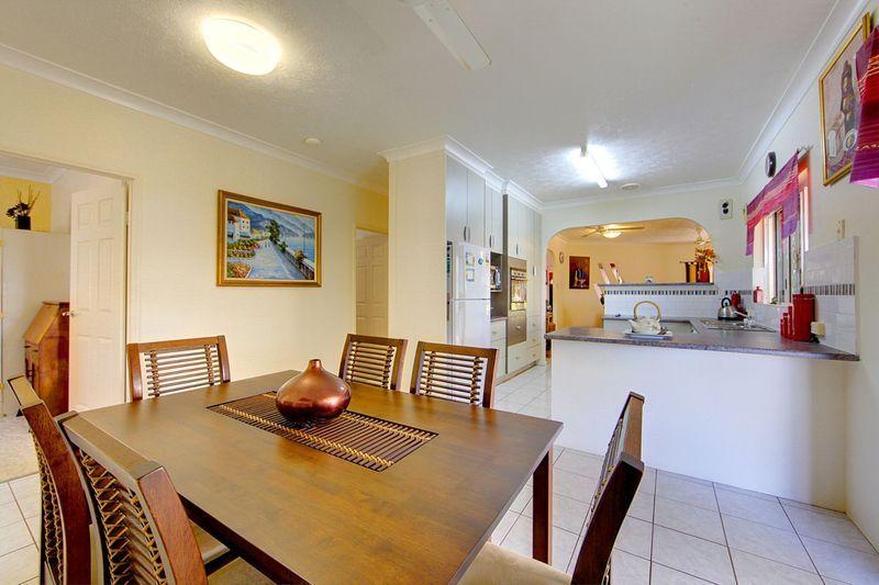 63 Boronia Drive, Annandale QLD 4814, Image 2