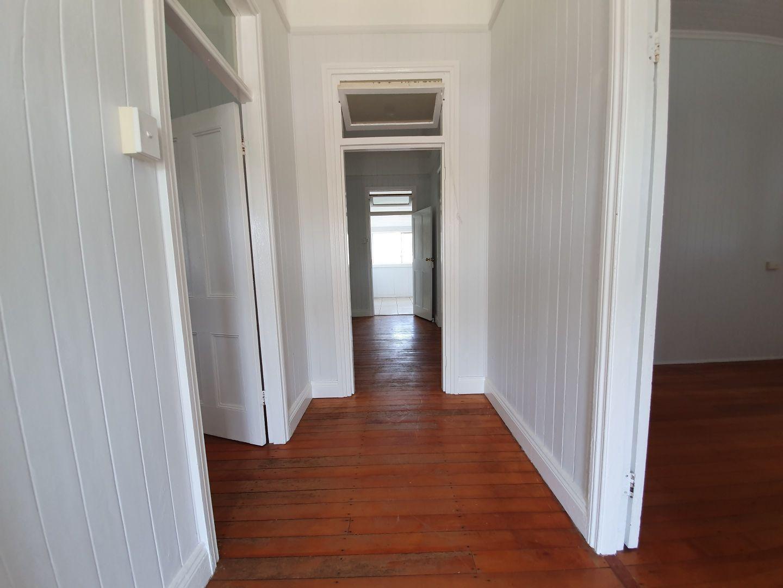3A Mason, Clifton QLD 4361, Image 2
