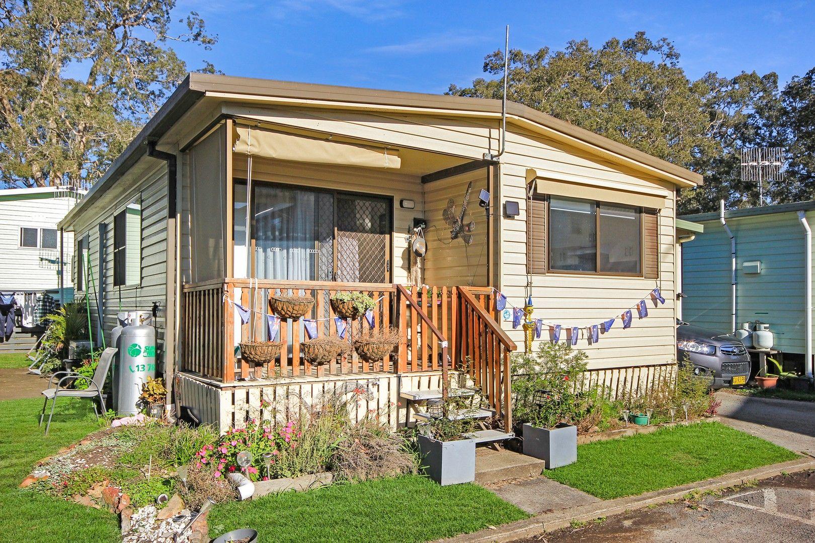 Dunbogan NSW 2443, Image 1