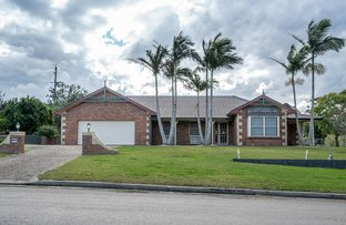 Picture of 138 Durham Road, Gresford NSW 2311