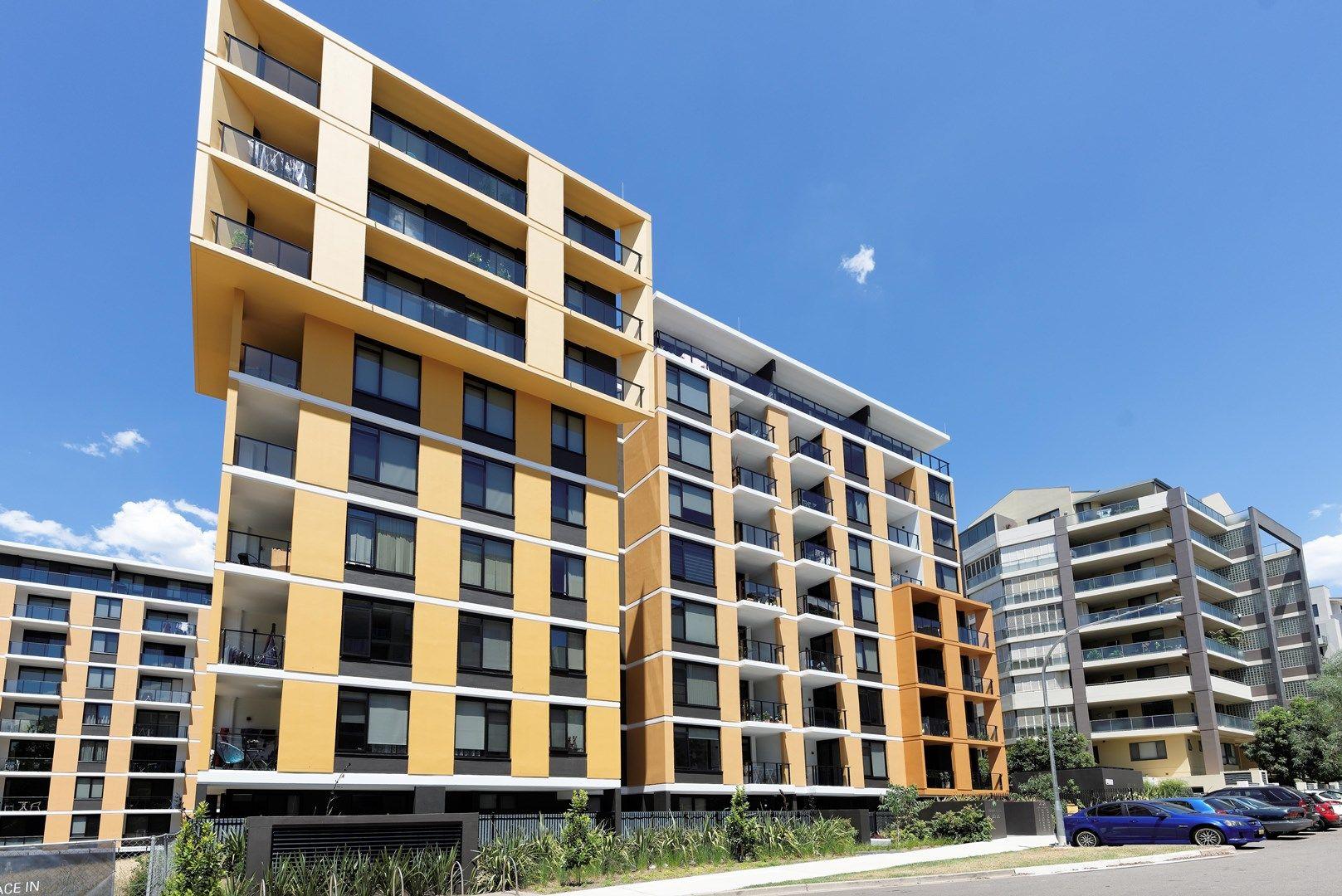831/20-26 Orara Street, Waitara NSW 2077, Image 0