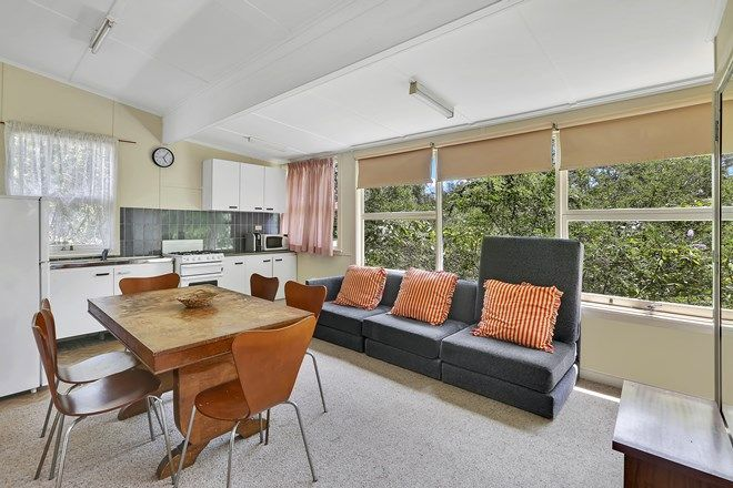 Picture of 15 Shipley Road, BLACKHEATH NSW 2785