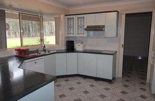 Picture of 85 Floribunda Road, Kemps Creek NSW 2178