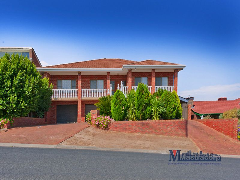 6 Argana Ave, Modbury North SA 5092, Image 0