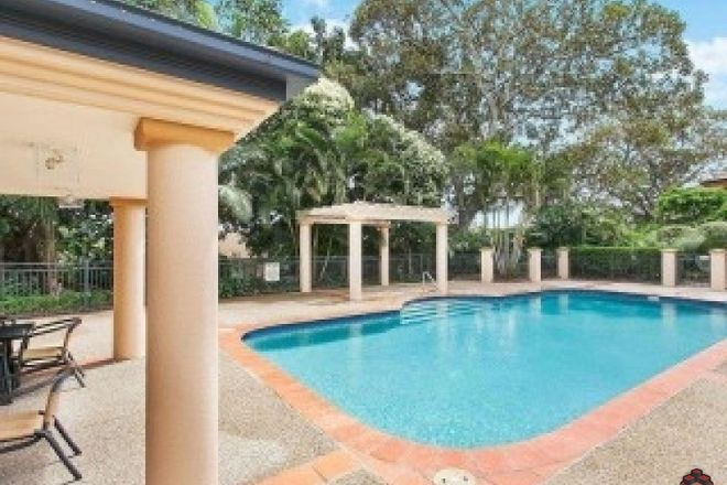 Picture of ID:3859101/85 Palm Meadows Drive, CARRARA QLD 4211