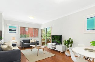Picture of 3/56 Seaview Street, Cronulla NSW 2230
