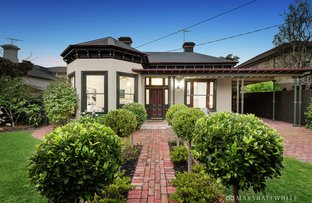 Picture of 63 Bay Street, Brighton VIC 3186