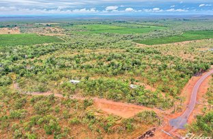 Picture of 308 Northstar Road, Acacia Hills NT 0822