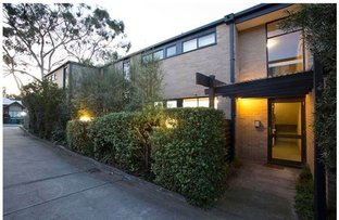 Picture of 2/186 Brougham Street, Kew VIC 3101
