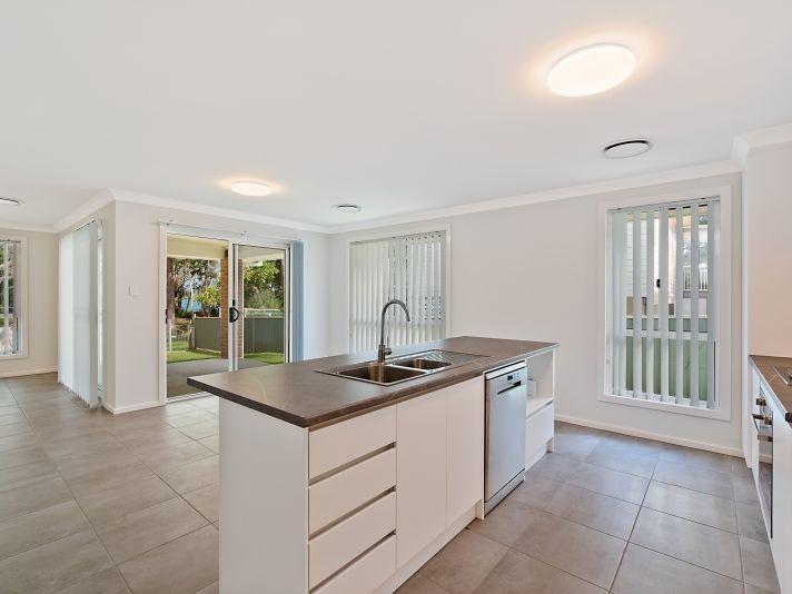 7 Malvern Road, Lemon Tree Passage NSW 2319, Image 1