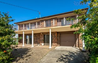 Picture of 83 Ridge Street, Merewether NSW 2291