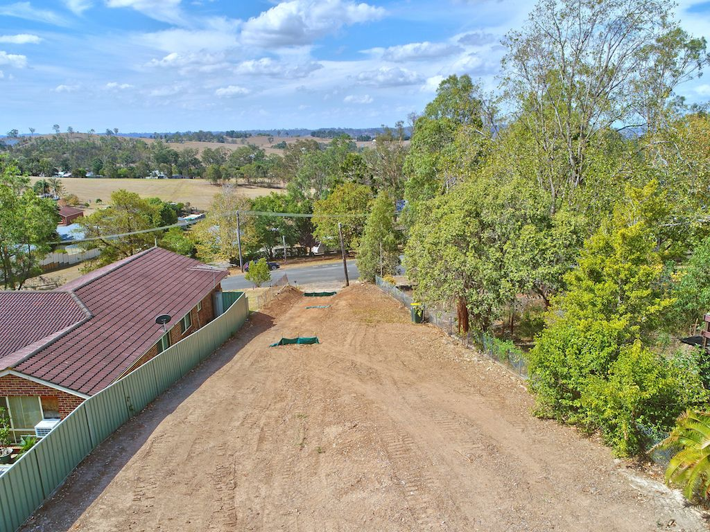 30 Myrtle Creek Avenue, Tahmoor NSW 2573, Image 0