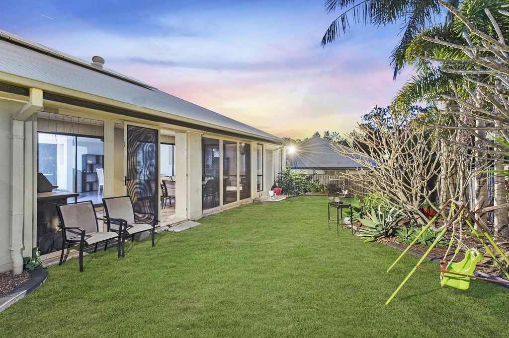 6 Icefire Lane, Coomera Waters QLD 4209, Image 2