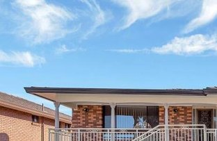 Picture of 33 Greenfield Road, Greenfield Park NSW 2176