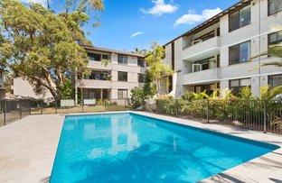 Picture of 10/3-7 Mactier Street, Narrabeen NSW 2101