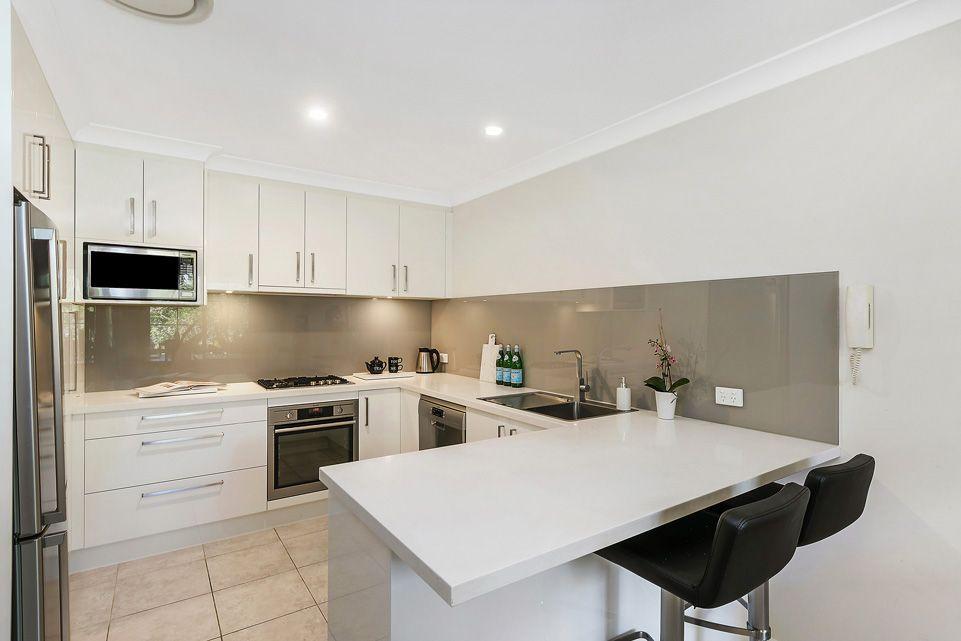 30 Hillcrest Drive, St Ives NSW 2075, Image 1