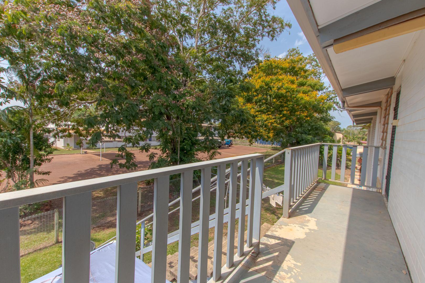 U1/50 Deplanchea Terrace, Weipa QLD 4874, Image 0
