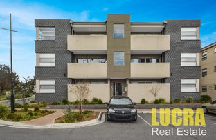 Picture of 201/42 Rowell Drive, Mernda VIC 3754