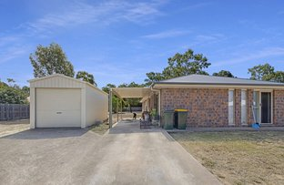 Picture of 49 Regency Road, Moore Park Beach QLD 4670