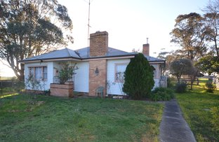 Picture of 102 Montgomery Street, Skipton VIC 3361
