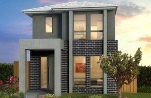 Picture of Lot 101 | 60 Edmondson Avenue | Austral, Austral NSW 2179