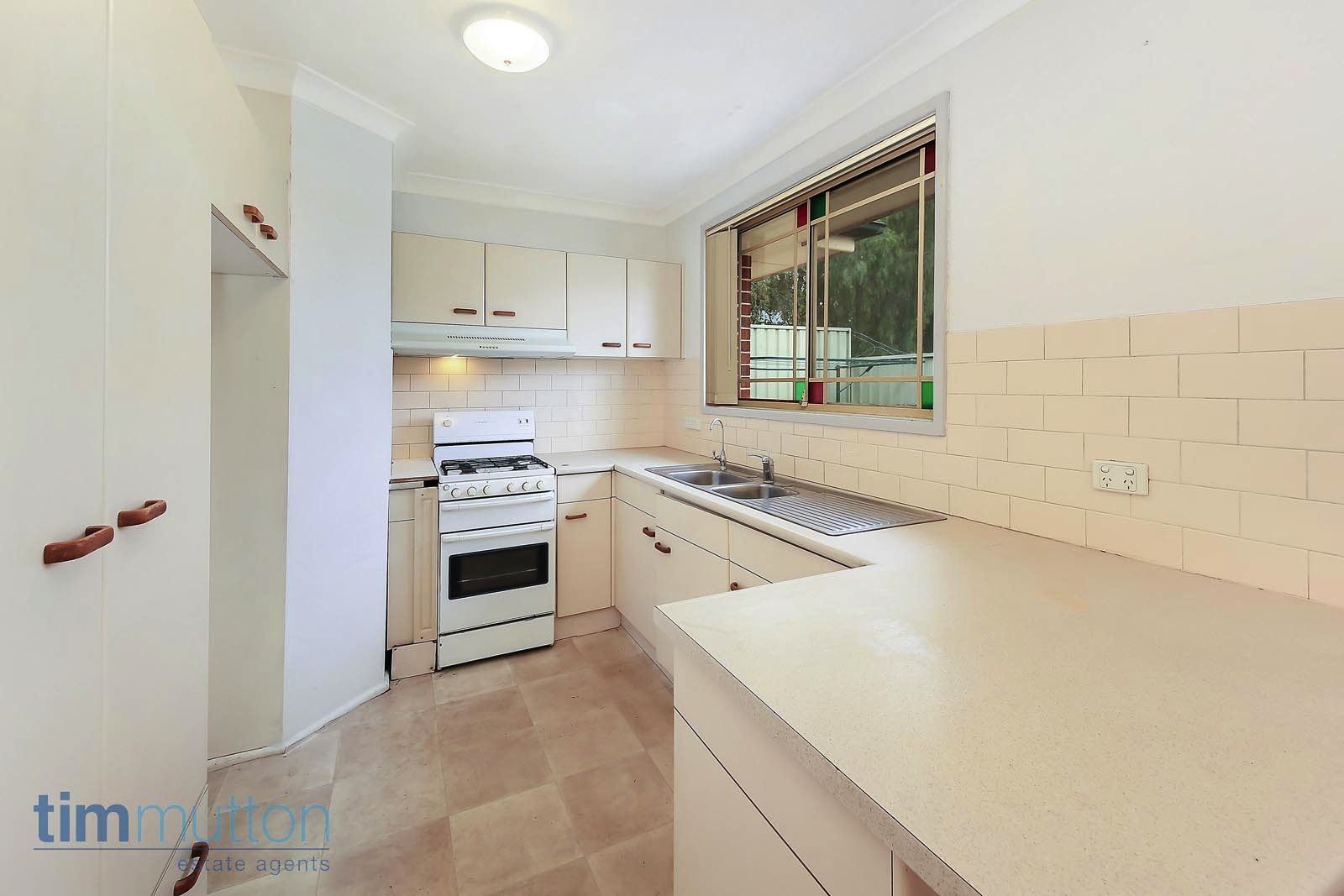 115 Taylor St, Condell Park NSW 2200, Image 1