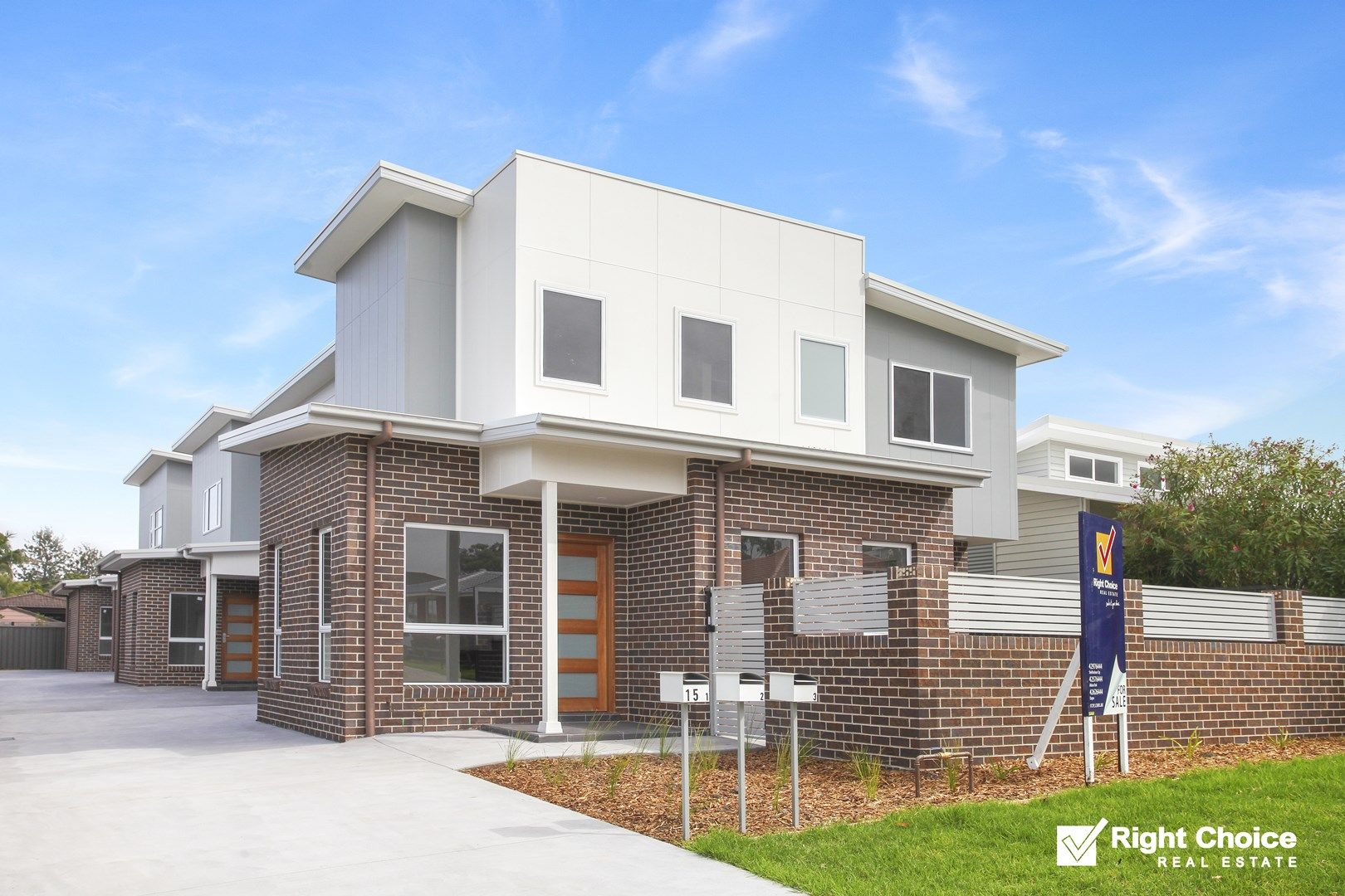 Commercial Property For Sale Oak Flats