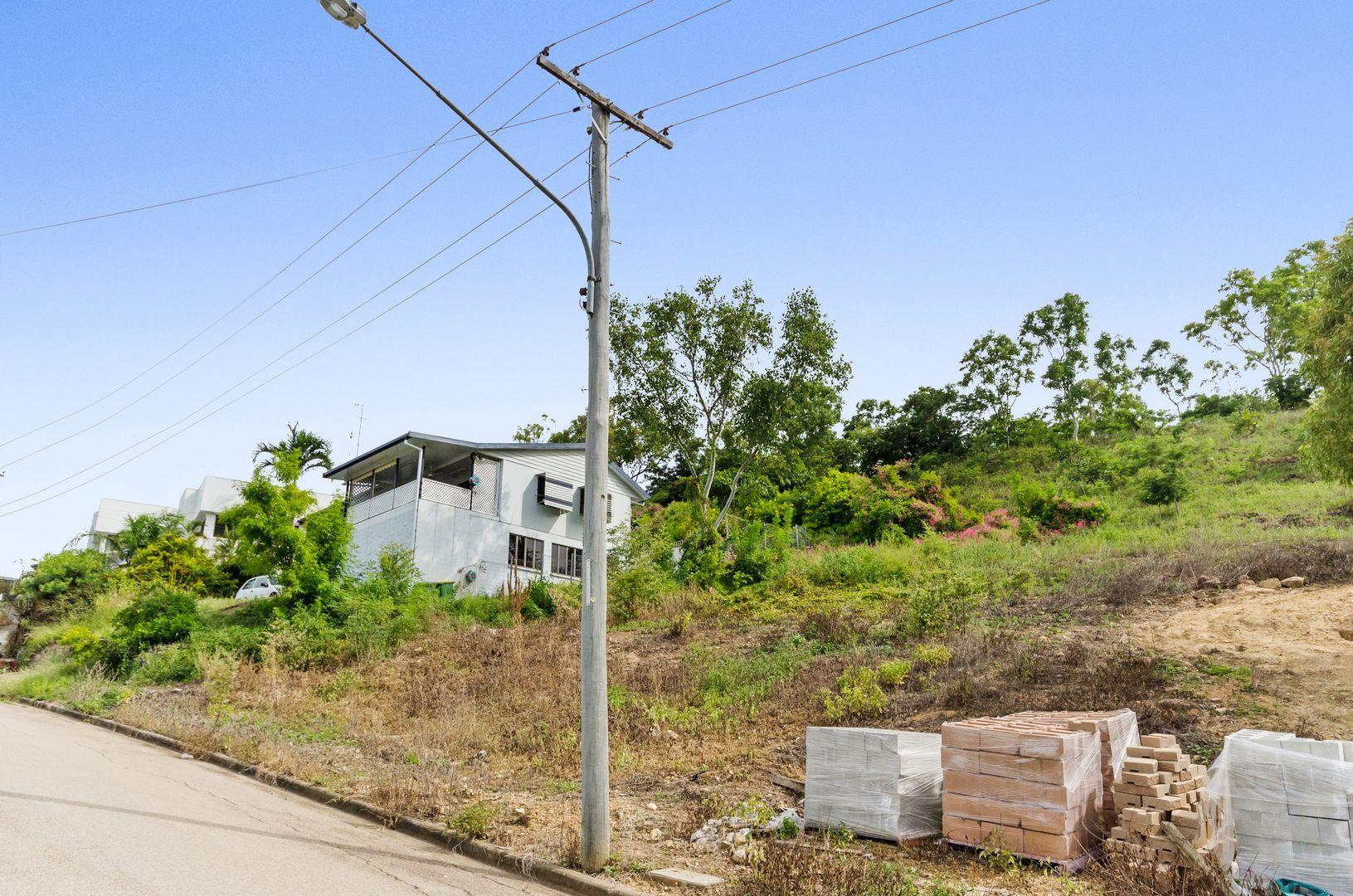 74 Glenlyon Drive, Wulguru QLD 4811, Image 1