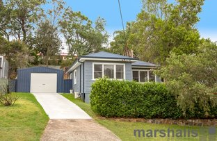 Picture of 10 Charles Street, Tingira Heights NSW 2290