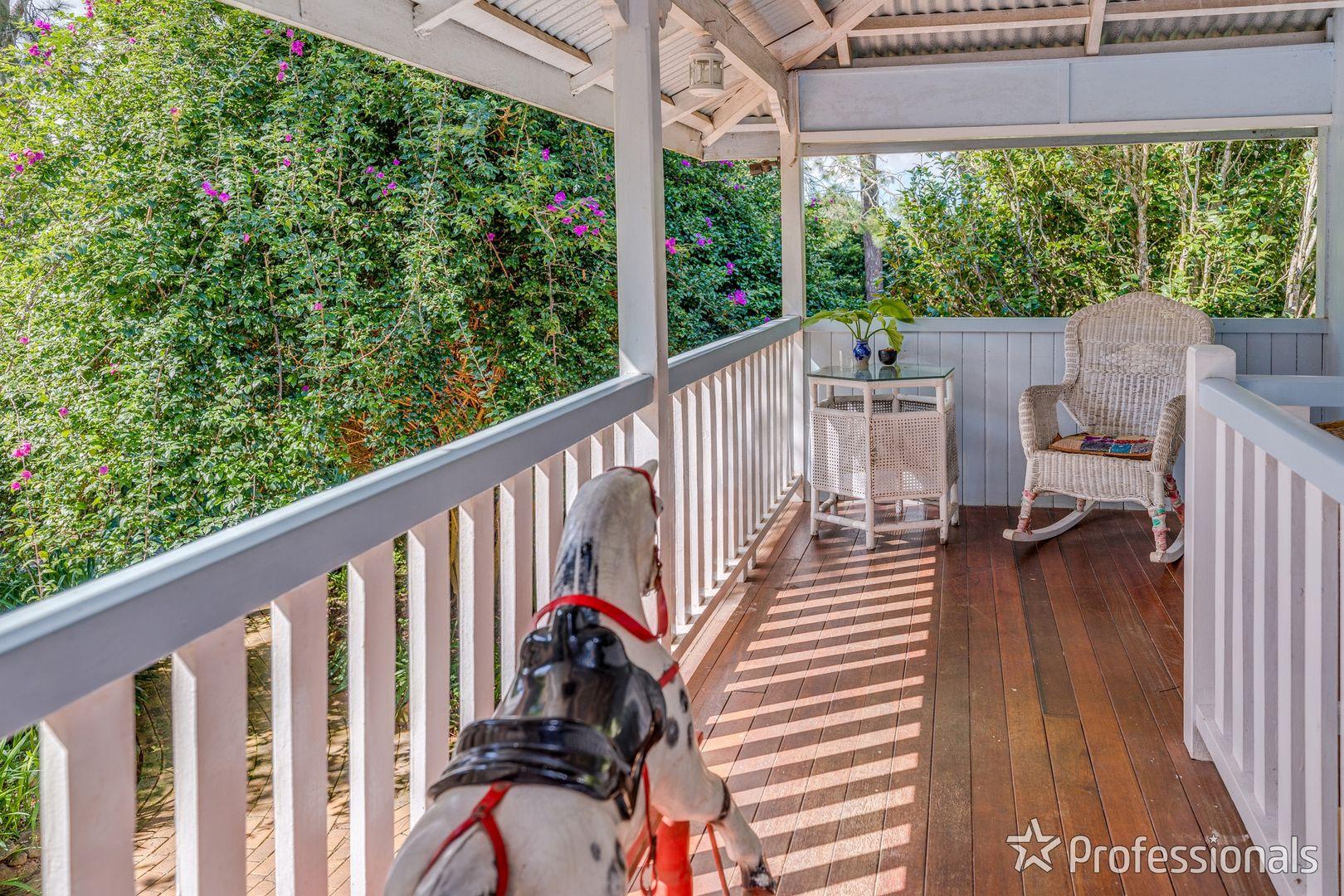 216-226 Long Road, Tamborine Mountain QLD 4272, Image 2