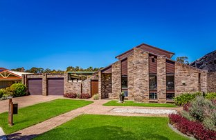 Picture of 9 Batlow Place, Bossley Park NSW 2176