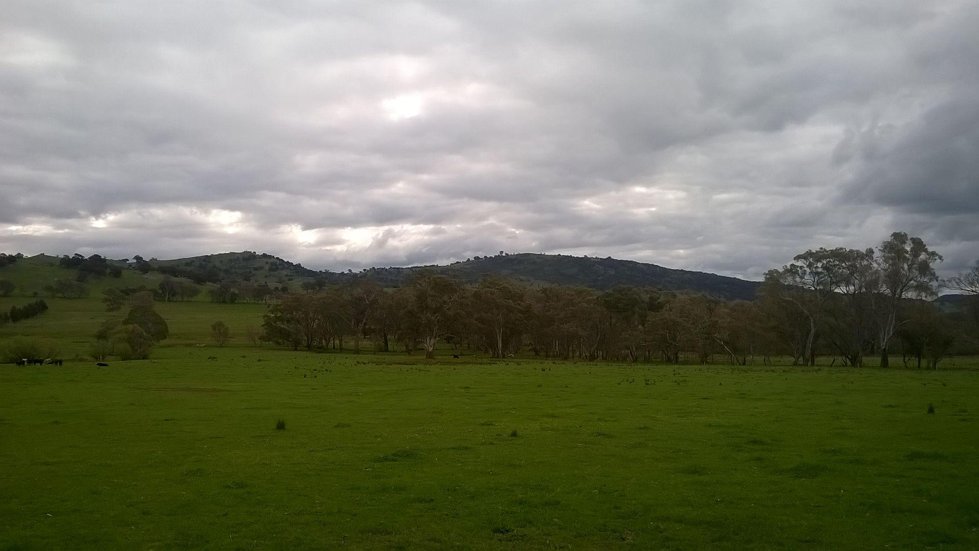 134 Killeens Hill Road, Gooram via Euroa, Euroa VIC 3666, Image 1