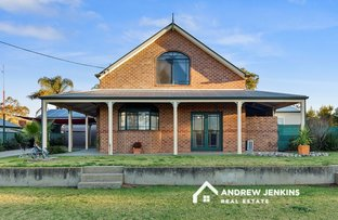 Picture of 22 Wollamai St, Finley NSW 2713