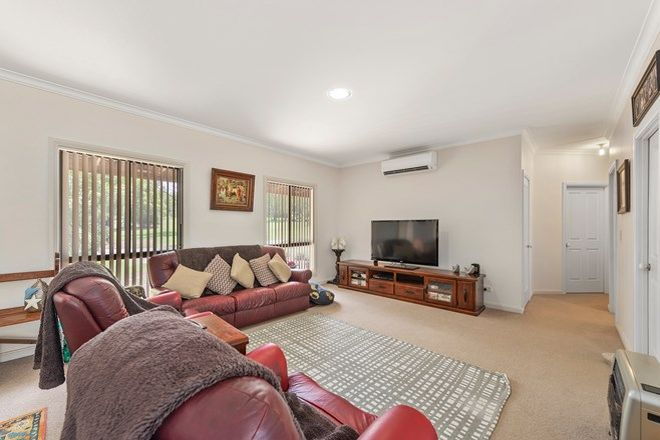 Picture of 115 Wentworth Avenue, COOLAH NSW 2843