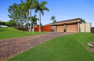 Picture of 52 Bronzewing Close, Elanora QLD 4221