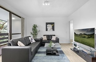 Picture of 9/438 Mowbray Road, Lane Cove NSW 2066