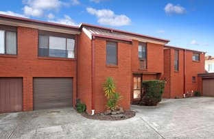 8/76-80 Parer Road, Airport West VIC 3042