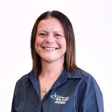 Elisa Needles, Property Investment Manager