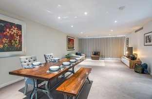 Picture of 16/23 Bow River, Burswood WA 6100