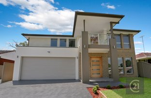 Picture of 67 Reservoir Road, Blacktown NSW 2148