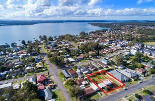 Picture of 23/25 Harbord Street, Bonnells Bay NSW 2264