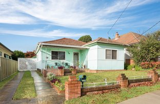 Picture of 128 Georges River Road, Jannali NSW 2226