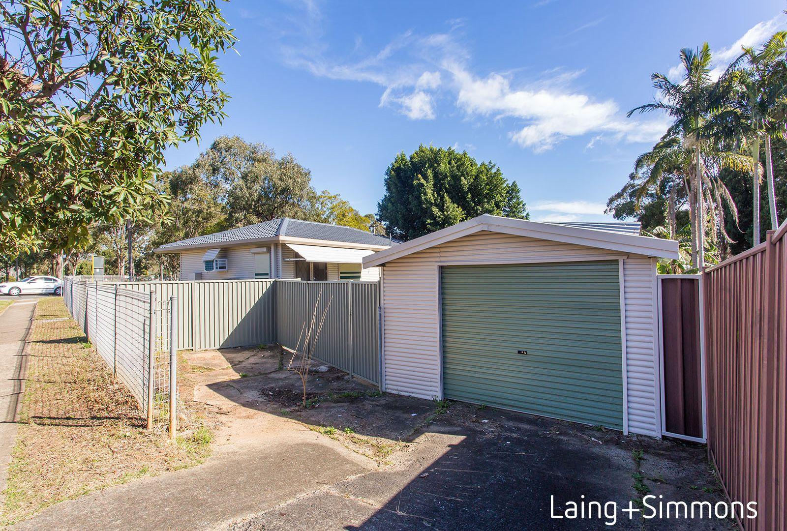 92 Lucretia Road, Seven Hills NSW 2147, Image 6