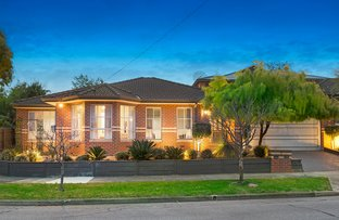 Picture of 5 Newlands Court, Box Hill South VIC 3128