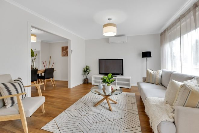 Picture of 2/51-53 Pannam Drive, HOPPERS CROSSING VIC 3029