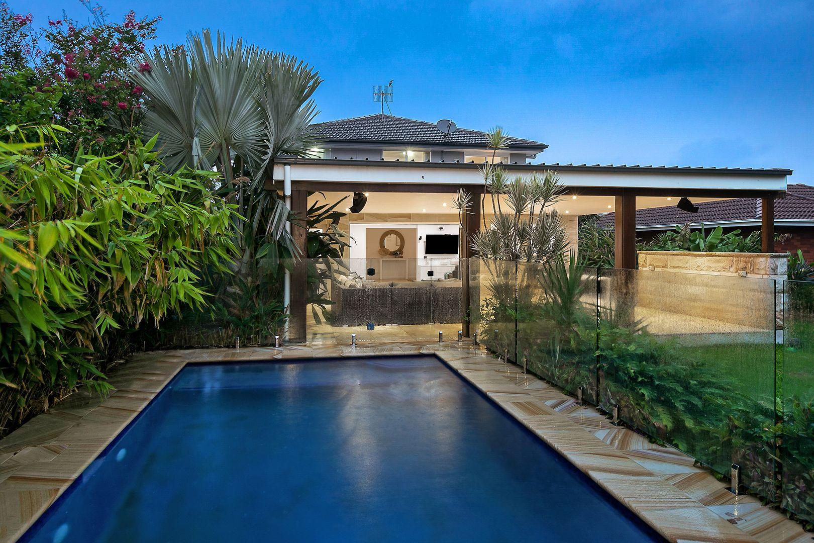 74 Mclachlan Avenue, Shelly Beach NSW 2261, Image 0