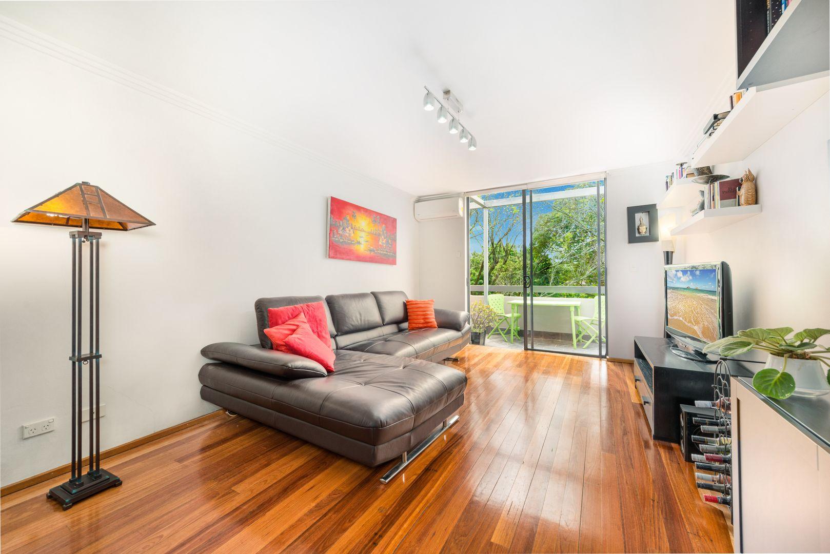 16/301-313 Stanmore Road, Petersham NSW 2049, Image 2